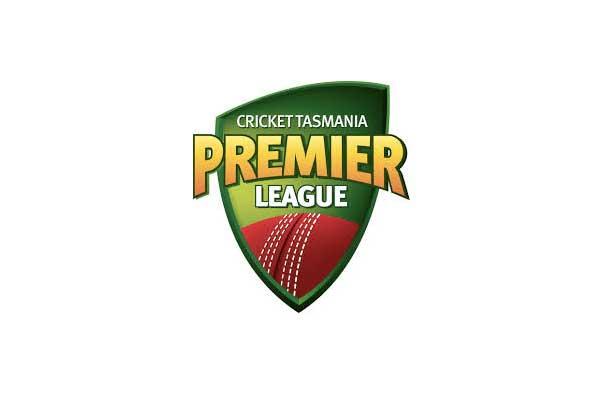 Cricket Tasmania Premier League